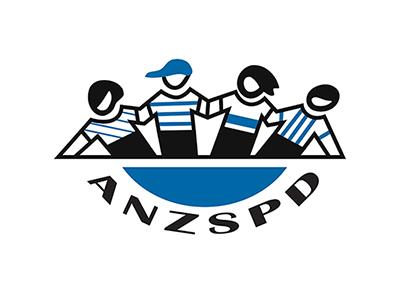 ANZSPD_Logo