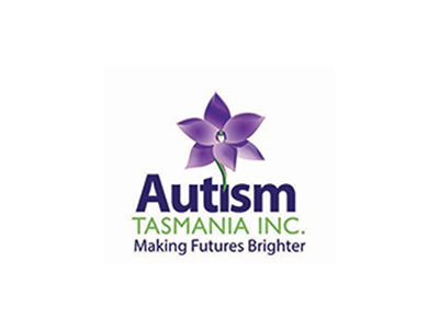 Autism TAS_Logo