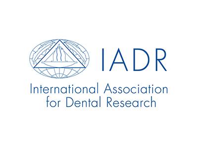 IADR_Logo